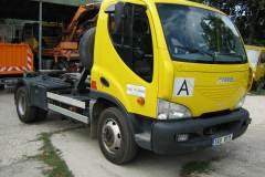 Avia-D60-6A9-8918-002