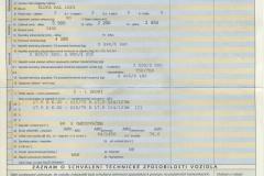 TP-AVIA-D60-6A9-8918-Strana3