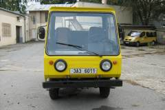 3A3-6011-M25-prodej-001
