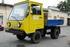 3A3-6011-M25-prodej-002