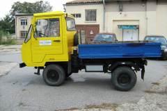 3A3-6011-M25-prodej-004