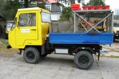 3A3-6011-M25-prodej-014