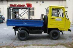 3A3-6011-M25-prodej-016