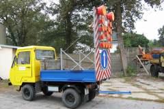 3A3-6011-M25-prodej-018